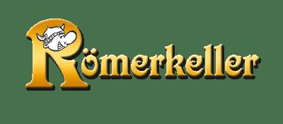 Römerkeller Altenmarkt