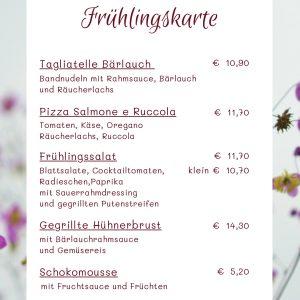Frühlingskarte_page-0001