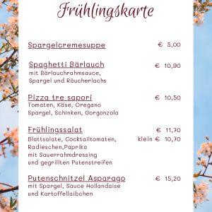 Frühlingskarte_page-0001(2)